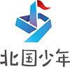 延边北国国际旅行社有限公司